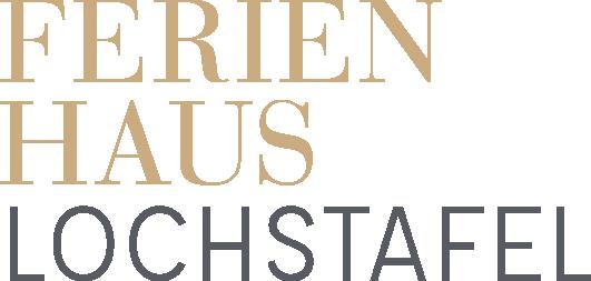 Ferienhaus Lochstafel